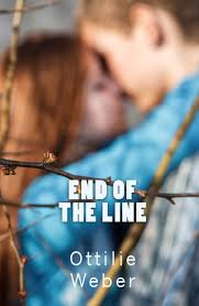 B - End of the line