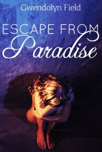 excape from paradise