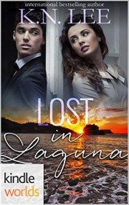 lost in laguna