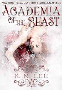 Academia of the beast