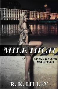 mile-high