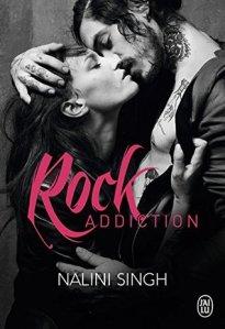 rock-addiction