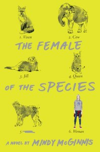 the-female-of-the-species