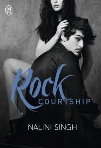 a-rock-courtship