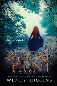 a-the-great-hunt