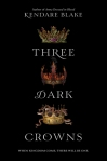 a-three-dark-crowns
