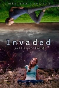 b-invaded