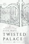 b-twisted-palace