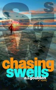 c-chasing-swells