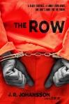 c-the-row