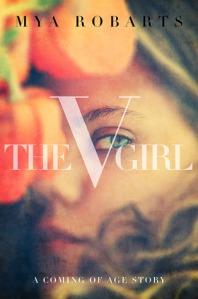 c-the-v-girl