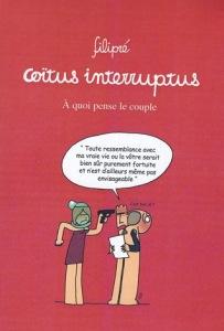 d-coitus-interruptus