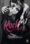 d-rock-addiction