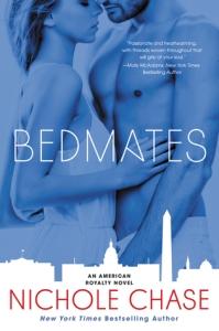 e-bedmates