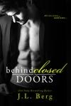 f-behind-closed-doors