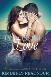 f-impossible-love