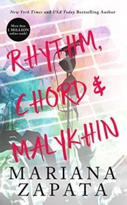 f-rythm-chord-malykhin