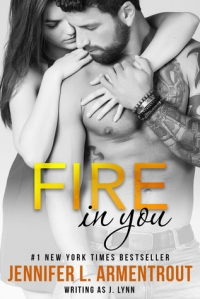 fire-in-you