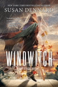 h-windwitch