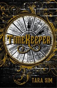 i-timekeeper