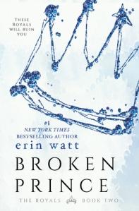 j-broken-prince