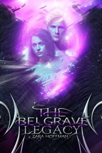 j-the-belgrave-legacy