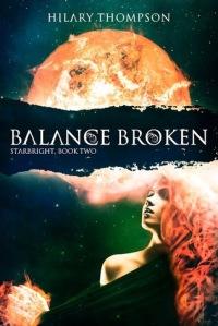 balance-broken