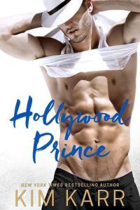 hollywood-prince