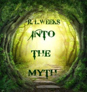 into-the-myth