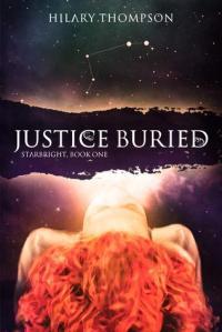 justice-buried