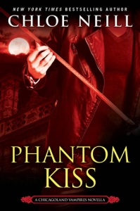phantom-kiss