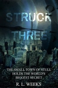 struck-three