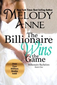 the-billionaire-wins-the-game