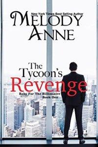 the-tycoons-revenge