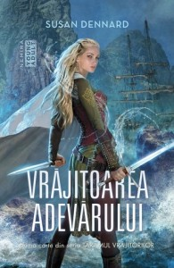 truthwitch-romanian