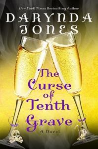 c-the-curse-ot-tenth-grave