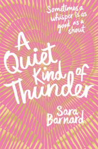 j-a-quiet-kind-of-thunder
