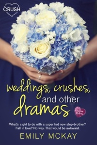 m-weddings-crushes-and-other-dramas
