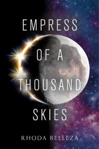 n-empress-of-a-thousand-skies