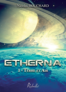 etherna