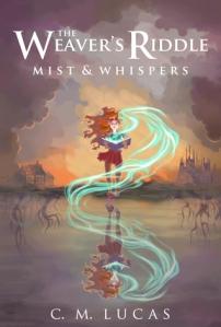 mist-and-whisperer