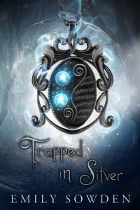 trapped-in-silver