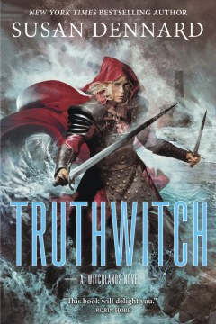 Truthwitch-HCBox