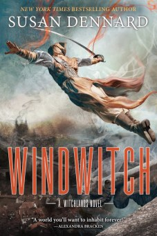 Windwitch-HCBox