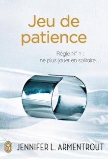 C - Jeu de patience