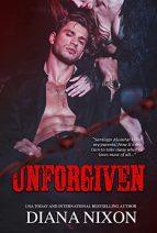 A - Unforgiven