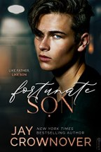 C - Fortunate Son
