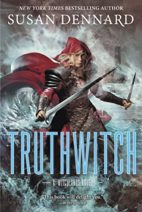 C - Truthwitch