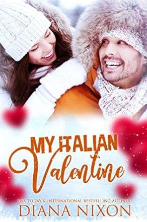 G - My Italian Valentine
