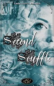 G - Second Souffle